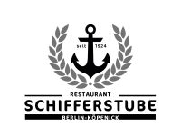 Restaurant Schifferstube