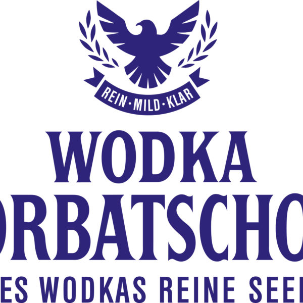 Bitter Lemon Wodka