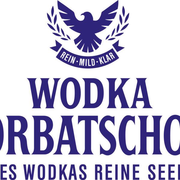 Cola Wodka